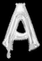 """XXL """"A"""" von Anagram"""