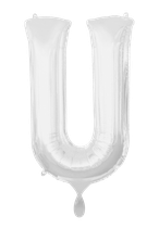 """XXL """"U"""" von Anagram"""