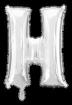 """XXL """"H"""" von Anagram"""