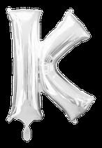 """XXL """"K"""" von Anagram"""