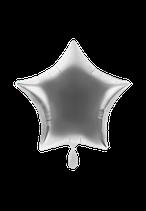 Stern von Anagram