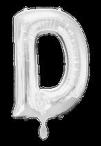 """XXL """"D"""" von Anagram"""