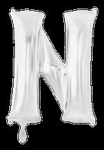 """XXL """"N"""" von Anagram"""