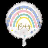 """Baby """"Regenbogen"""""""