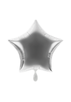 XXL Stern von Anagram