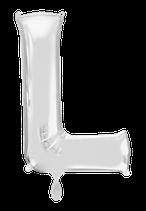 """XXL """"L"""" von Anagram"""