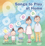 Songs to Play at Home