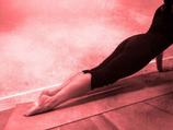 Yoga und/ oder Pilates Video mit detaillierter Anleitung