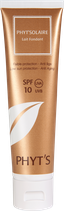 Lait Fondant SPF 10 Tube 100ml