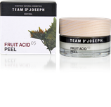 Fruit Acid Peel, 50 ml