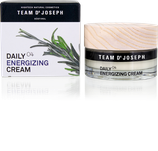 Daily Energizing Cream, 50 ml