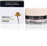 Gentle Couperose Cream, 50 ml