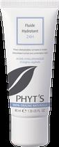 Fluide Hydratant 24H Tube 40ml