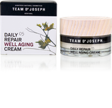Daily Repair Well Aging Cream, 50 ml