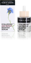 Hyaluronic Age Repair Booster Serum, 30 ml