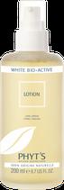 White Bio-Active Lotion Flakon 200ml