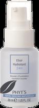 Elixir Hydratant 24H Flakon 30ml