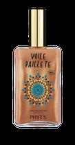 Voile Pailleté Sprühflakon 90ml