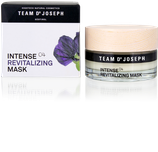 Intense Revitalizing Mask, 50 ml