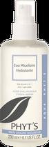 Eau Micellaire Hydratante Flakon 200ml