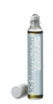 SOS Imperfections Roll-on 10ml