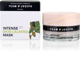 Intense Skin Calming Mask, 50 ml