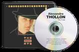 Alexandre Thollon, The Gate