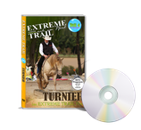 Teil 4 ---EXTREME TRAIL Turniere