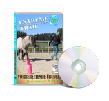 DVD Teil 1 --- Vorbereitende Übungen