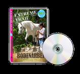 DVD Teil 2 ---Bodenarbeit im EXTREME TRAIL Park