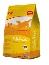 kyli Soft Fresh Chicken adult medium