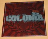 150 Köln Colonia 8x8