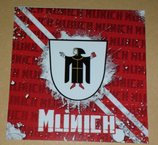 150 Munich 6x6 Spezialdesign1