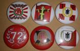 6er München Button Sondermix