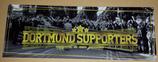 150 Dortmund Supporters Aufkleber