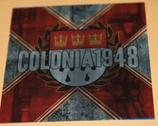 150 Köln 1948 8x8