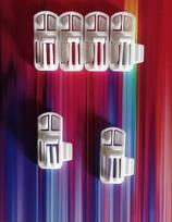 Speed Clix - verschiedene Varianten