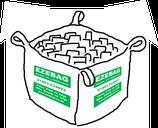 Eze Bag 90