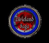 Zwieland-Saga Unterstützer-Paket