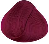 Directions Haartönung Tulip 89ml