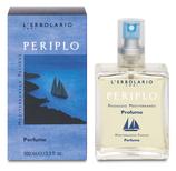 l'erbolario periplo parfum