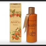 L'Erbolario Accordo Arancio Eau de Parfum