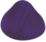 Directions Haartönung Violet 89ml