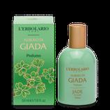 L'ERBOLARIO (Albero di Giada) Jade Plant Parfüm