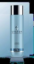 SP Energy Code Hydrate Shampoo