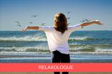 Atelier Relaxation Psychosomatique
