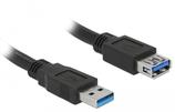 Verlängerungskabel USB 3.0