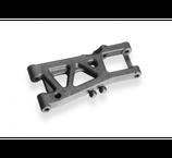 Xray Rear Suspension Arm Long Left - Hard