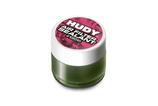 Hudy Air Filter Sealant