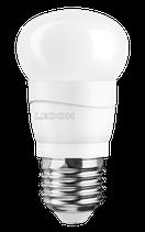 Lampe à LED P45, 250 lm, E27, 230V